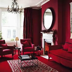 Sens interieur etude des couleurs for Association de couleur avec le gris 7 salon en cuir bordeaux photo 310 une couleur un peu
