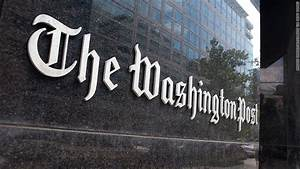 Top Washington Post editor Anne Kornblut leaves for Facebook