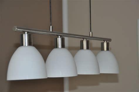 wohnzimmer beleuchtung modern wohnzimmer beleuchtung