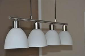 Deckenlampe Wohnzimmer Modern : wohnzimmer beleuchtung modern wohnzimmer beleuchtung deckenlampe pendel und auch elegant dekor ~ Frokenaadalensverden.com Haus und Dekorationen