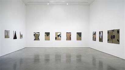 Marianne Boesky Avini Andisheh York Wallpapers 15th