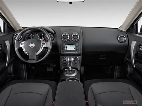 nissan rogue prices reviews  pictures  news