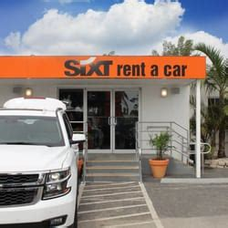 Rent A Car In St Fl by Sixt Rent A Car 100 Photos 398 Reviews Car Rental