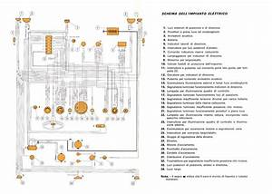 205d Fiat Stilo Fuse Box Diagram Ebook