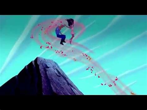 the colors of the wind lyrics pocahontas colors of the wind disney song 720p hd with