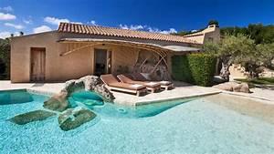 sud ouest location maison ventana blog With location vacances sud ouest avec piscine