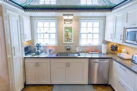 finishing kitchen cabinets ideas linen kitchen cabinets general finishes design center 7200