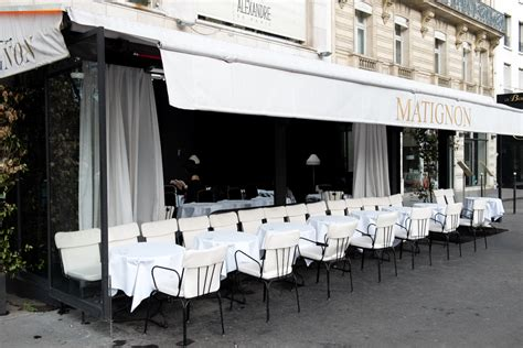 matignon cuisine meet me in paree places to eat in matignon