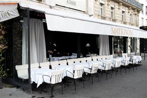 matignon cuisine meet me in paree places to eat in matignon