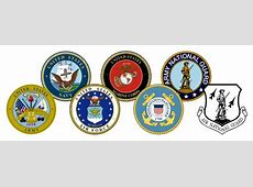 Military Vinyl Decals Stickers Magnets License Plates