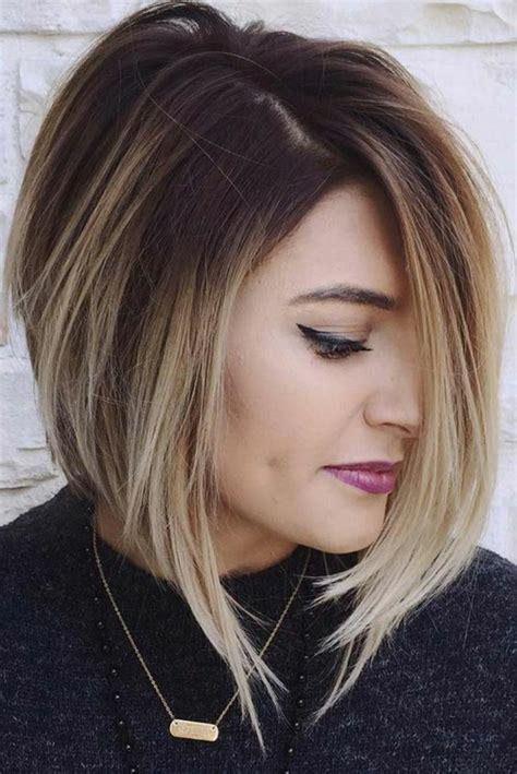 idees pour une coupe asymetrique les coiffures de