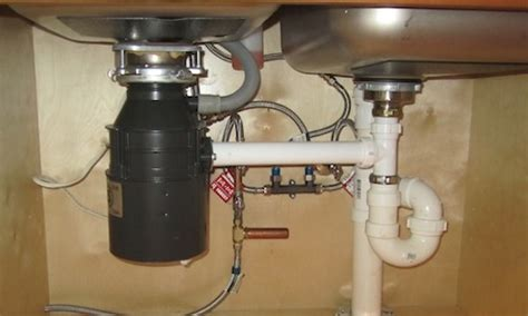 Ways Prolong The Life Your Garbage Disposal