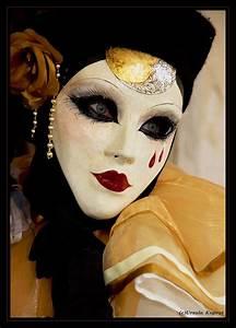Full Face Mask | Masquerade Mask | FULL FACE MASKS | Pinterest