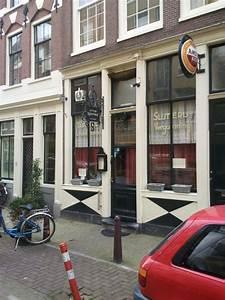 Kv Beitrag Berechnen : eetcaf koevoet italienisches restaurant centrum amsterdam noord holland niederlande ~ Themetempest.com Abrechnung