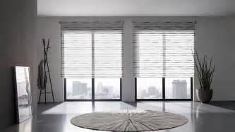 wohnzimmer gardinen mit balkontã r gardinen fenster mit heizung speyeder net verschiedene ideen für die raumgestaltung inspiration