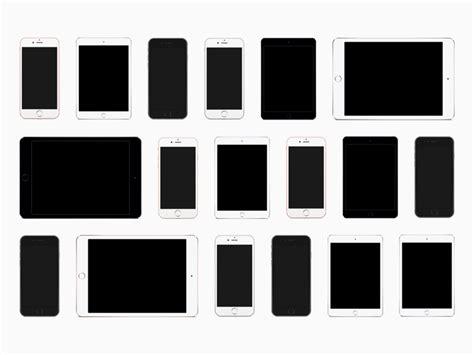 sketch ios template ios device templates iphone se pro freebie sketch resource sketch repo