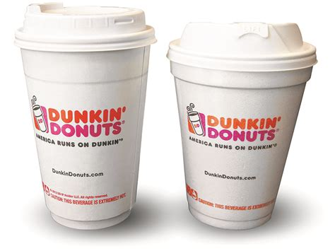 Dunkin' Donuts Coffee Ice Cream Is Coming Out Soon Coffee Grinders Ireland Break Snack Grinder Japanese Grindmaster Grinding Level Winner London Drugs Cups And Waste