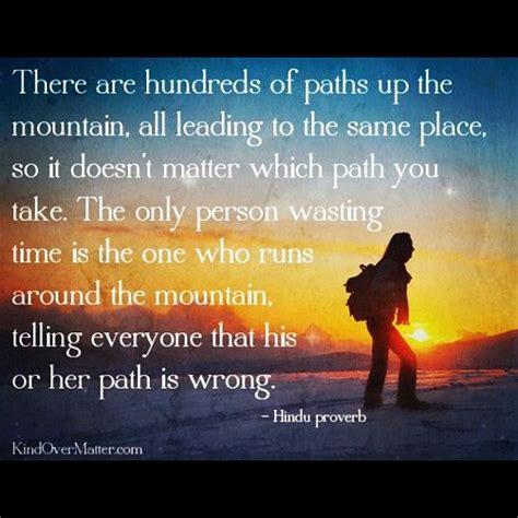 mountain christian quotes  god quotesgram