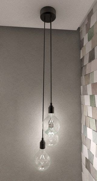 Hanging Bathroom Light Fixtures by 17 Top Stairway Lighting Ideas Spectacular With Modern