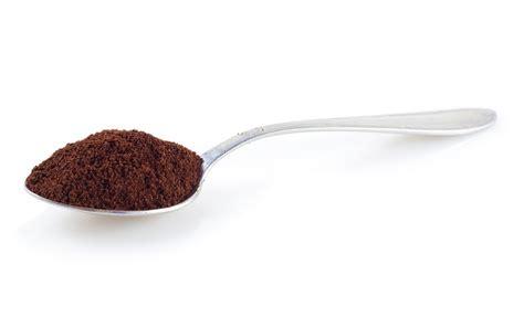 How To Measure Instant/ground Coffee? Rectangular Oak Coffee Table Tully's Locations In Washington Travel Mug No Leak Gift Set Stock Oporto Tullys Valenzuela