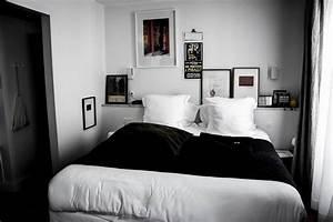 Hotel Le Pigalle : hotel le pigalle paris ~ Melissatoandfro.com Idées de Décoration