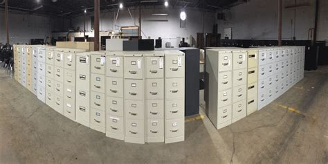 file cabinets  office furniture office
