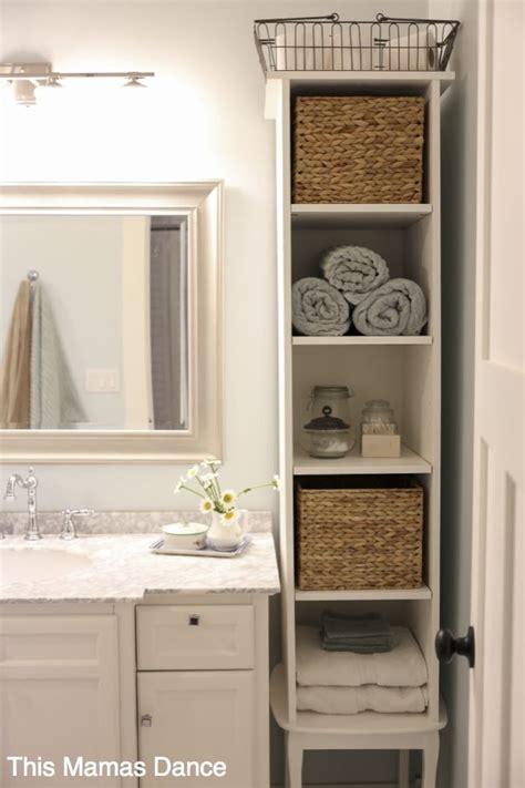small bathroom storage ideas uk white bathroom vanty cabinet cottage style this