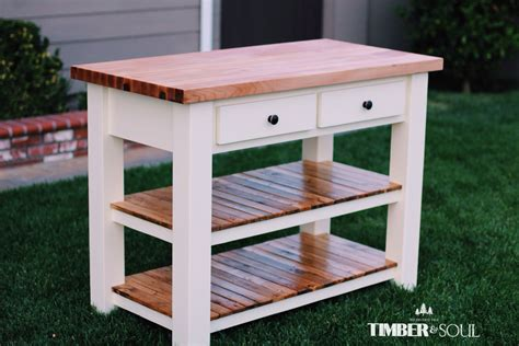 wood table legs home depot treaditional blue stained wooden kicthen cabinet with