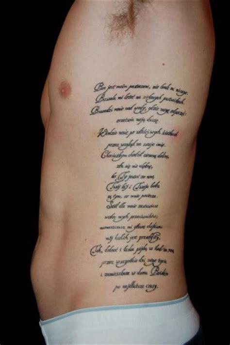 seite leuchtturm tattoo von black star studio