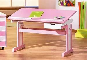Kinderschreibtisch Höhenverstellbar Ikea : kinderschreibtisch m bel einebinsenweisheit ~ Lizthompson.info Haus und Dekorationen