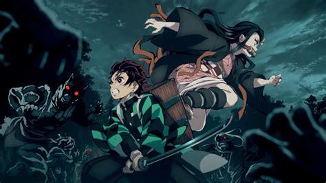 top  des animes du printemps  au japon adala news