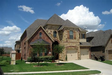 new homes in plano at willow crest