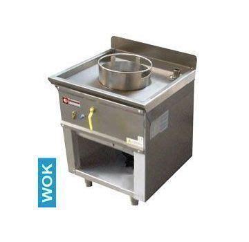 materiel de cuisine professionnel pour particulier fourneaux de cuisine professionnel fourneaux gaz