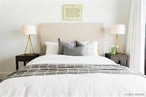 Daily Find Restoration Hardware Slipcovered Parsons