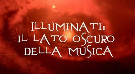 madonna e gli illuminati mistero e gli illuminati della musica leo zagami