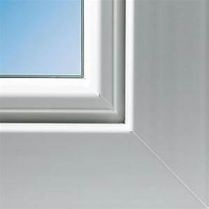 Uw Wert Berechnen : detailansicht kunststofffenster aluplast 5000 ~ Themetempest.com Abrechnung