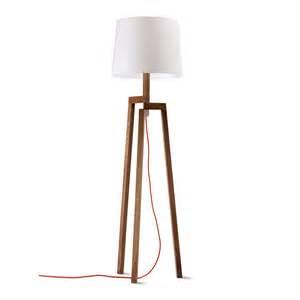 Arc Floor Lamps Walmart by Lampe Sur Pied