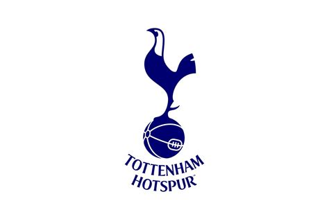 Tottenham Hotspur Logo Template by Search Results For Maratiaunty Calendar 2015