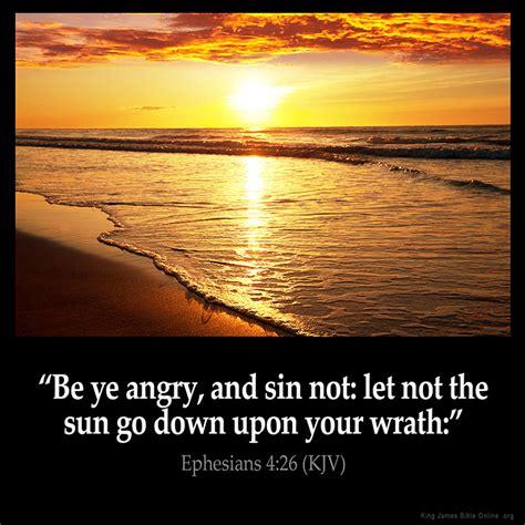 Ephesians 426 Inspirational Image