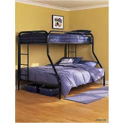 dorel metal bunk bed colors with optional mattresses walmart