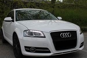Audi A1 Occasion Le Bon Coin : auto occasion voiture d 39 occasion petites annonces auto occasion ~ Gottalentnigeria.com Avis de Voitures