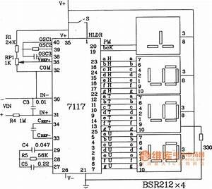 Stewart Warner Ammeter Wiring Diagram