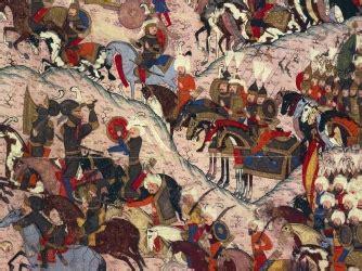 ottoman empire facts summary history - Ottoman Empire History Summary