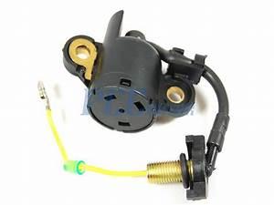Gx160 Gx200 Gx120 Gx240 Gx270 Replacement Oil Sensor