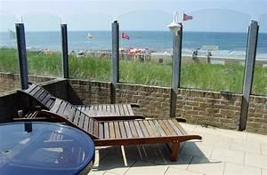 Fewo In Holland : ferienwohnung buteriggel de koog texel 8 ~ Watch28wear.com Haus und Dekorationen