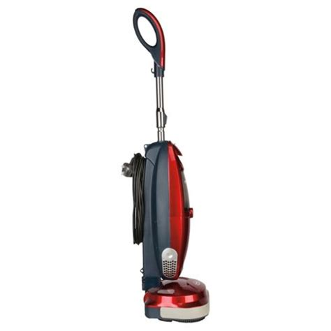 ewbank floor polisher buy ewbank floor polisher scrubber vacuum cleaner from