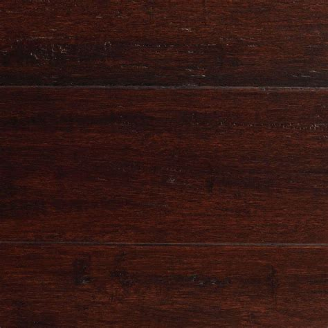 Carbonized Bamboo Flooring Pros And Cons by Strand Woven Bamboo Flooring Pros And Cons Tiger Tiger