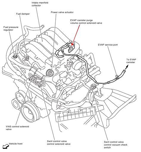 Schematics Diagrams Nissan Datsun Pathfinder