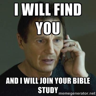 Bible Memes - memes for christ megobeasley