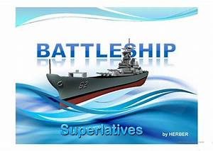 battleship ppt worksheet free esl projectable worksheets With battleship powerpoint template